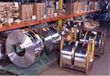 tin silver coatings, tin copper, tin bronze, tin brass